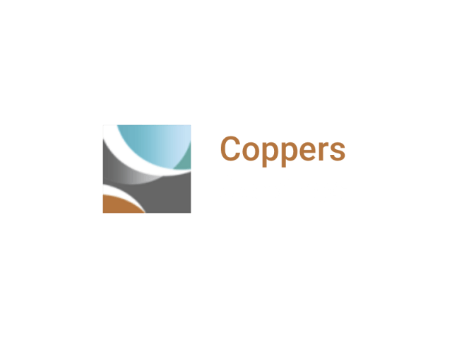 Coppers Services