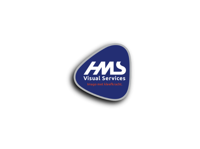 HMS Visual Services
